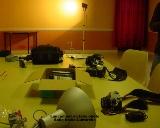 lancement-du-labo-photos-da-la-salle-socioculturelle-de-saint-sauvant