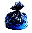 sac-plastique-noir-trace