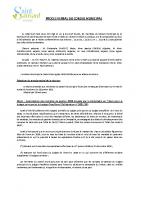 Compte-rendu Conseil Municipal du 29 mars 2021